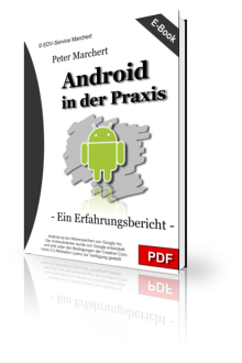 Android in der Praxis