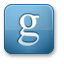 Diese Seite Google Bookmarks mitteilen