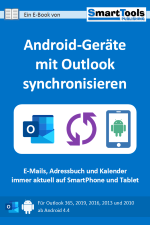 Android Geraete mit Outlook synchronisieren thumbnail1