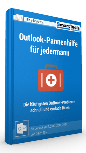 Outlook Pannenhilfe fuer jedermann big