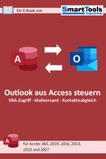 Outlook aus Access steuern thumbnail1