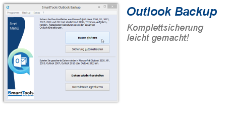 OutlookBackup