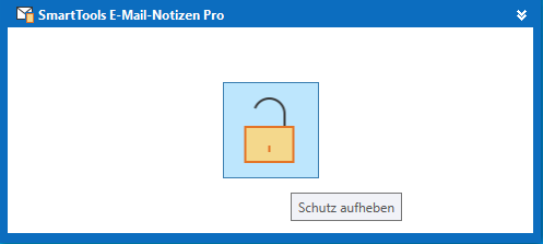 email notizen pro05a