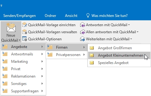 ol quickmail pro02