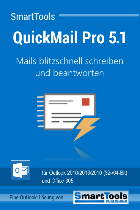 ol-quickmail-pro01