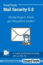 mailsecurity