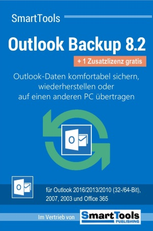 outlook backup01