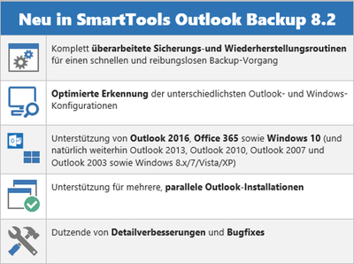 outlook-backup03