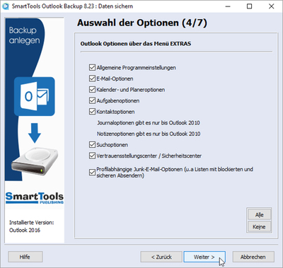 outlook-backup06
