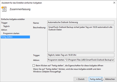 outlook-backup07