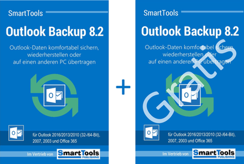 outlook backup09