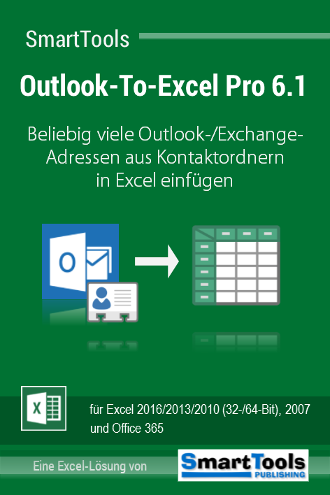 outlook-to-xl-pro01