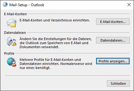 outlook profil 01