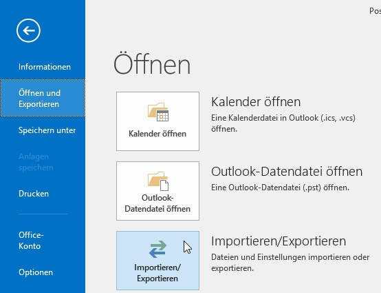 outlook profil 07
